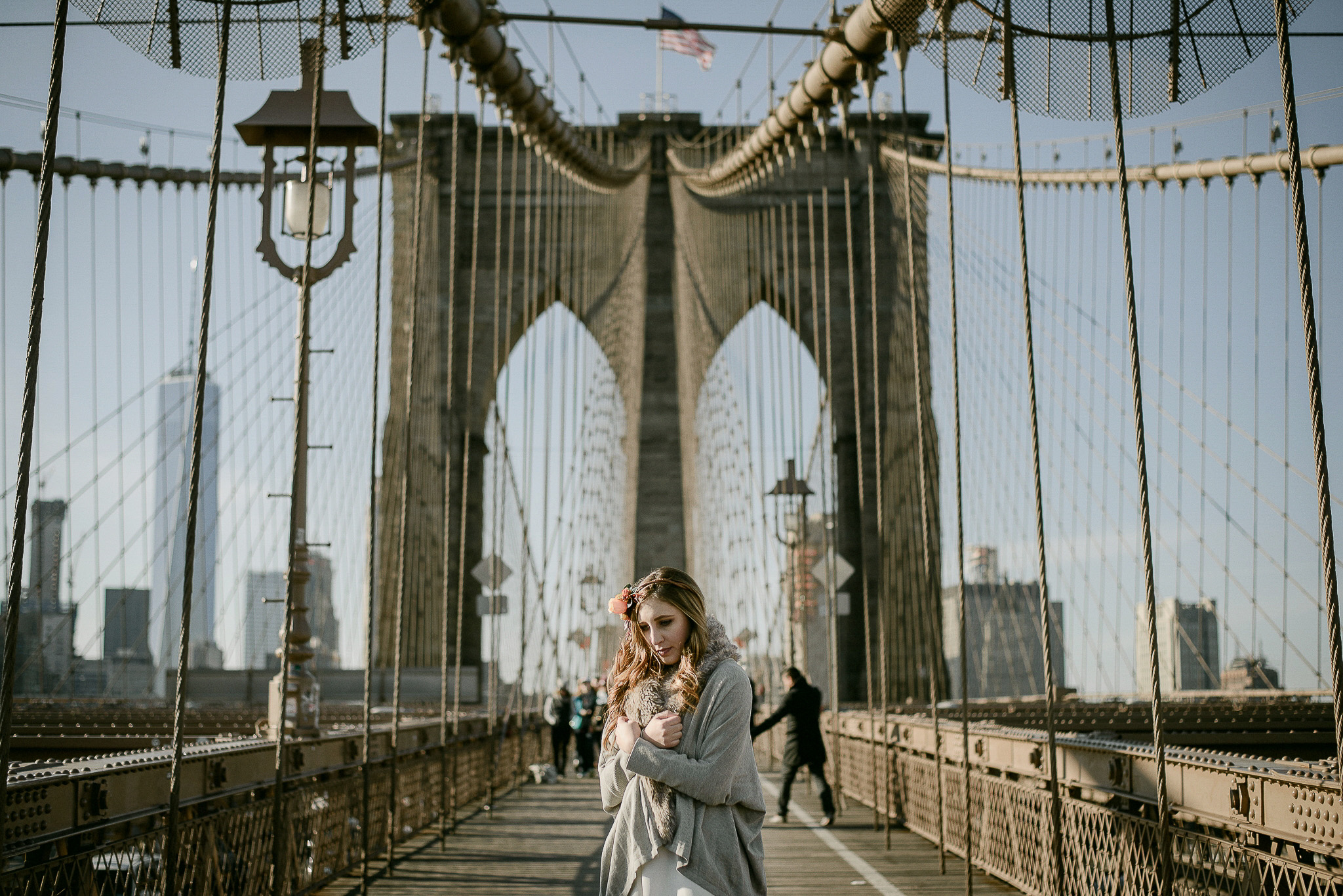 Editorial Nueva York-44