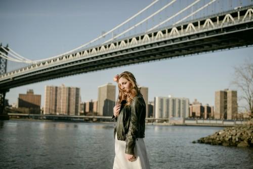 EDITORIAL NUEVA YORK