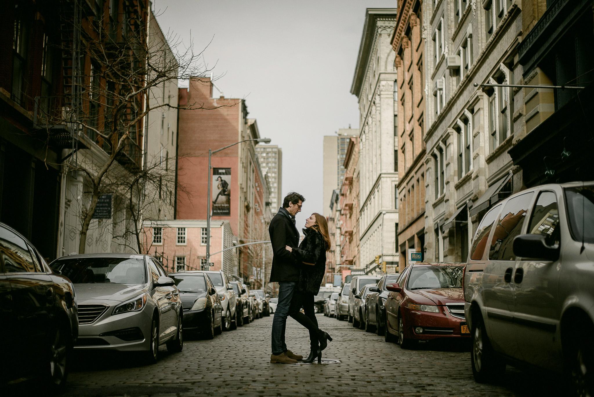 Preboda en Nueva York-12