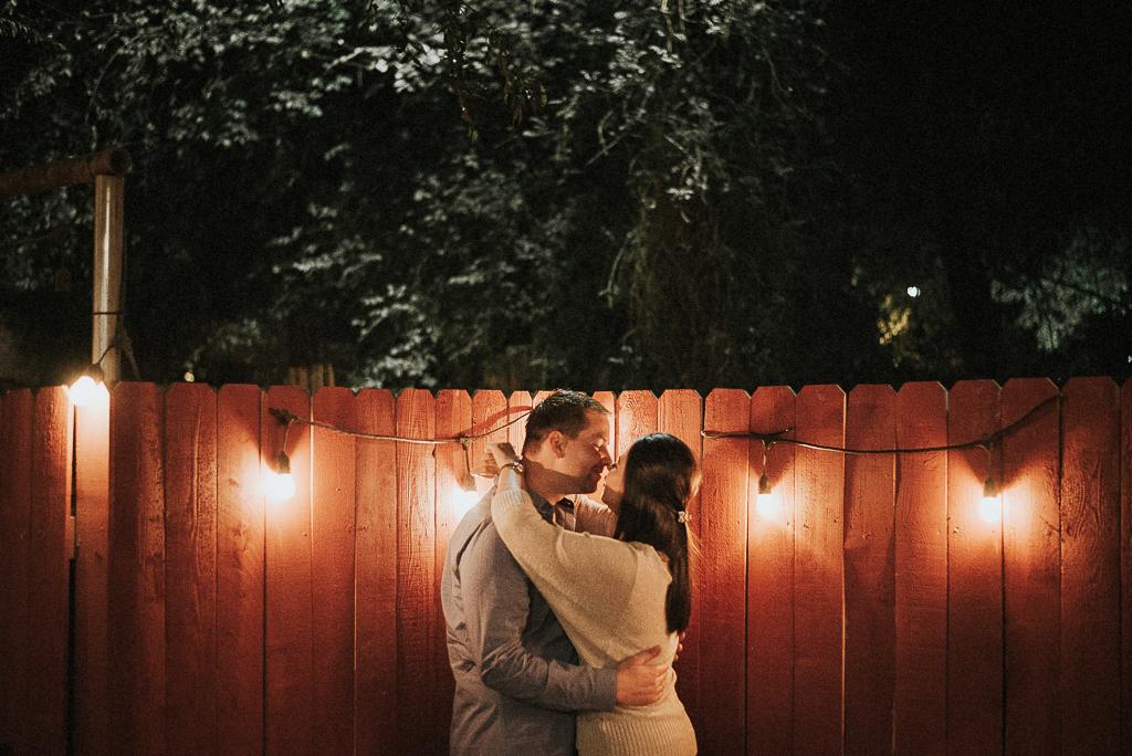 pre-boda-en-austin-texas-rafael-melo-photography-15