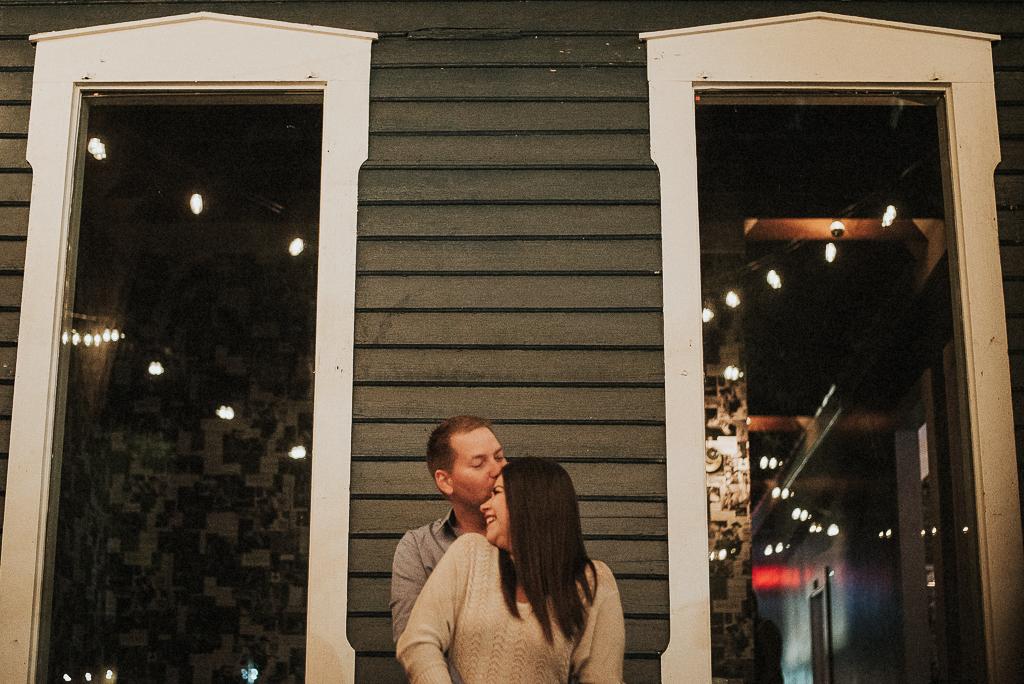 pre-boda-en-austin-texas-rafael-melo-photography-18