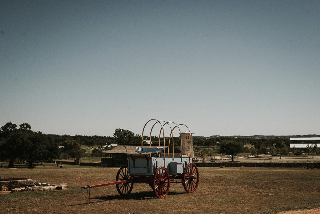 pre-boda-en-austin-texas-rafael-melo-photography-28