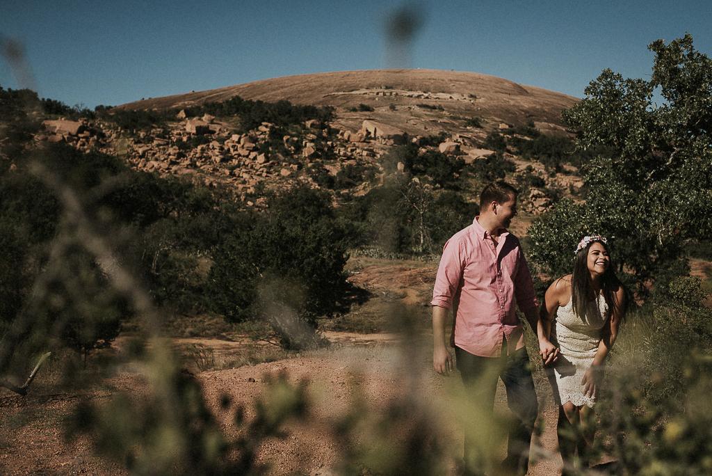pre-boda-en-austin-texas-rafael-melo-photography-41