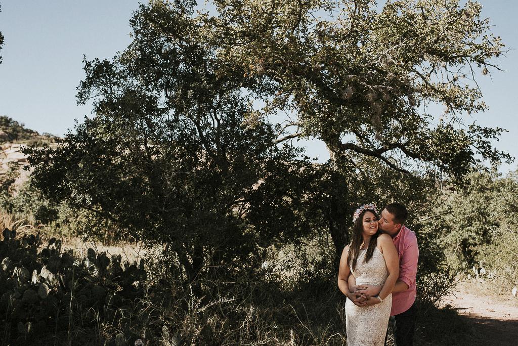 pre-boda-en-austin-texas-rafael-melo-photography-42
