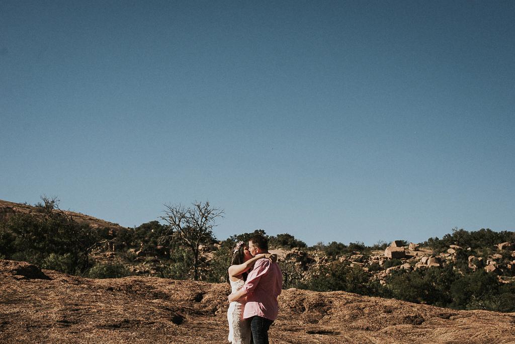 pre-boda-en-austin-texas-rafael-melo-photography-48