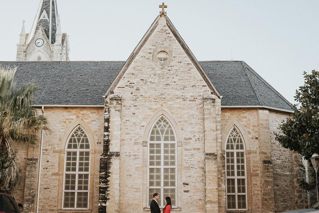 pre-boda-en-austin-texas-rafael-melo-photography-51