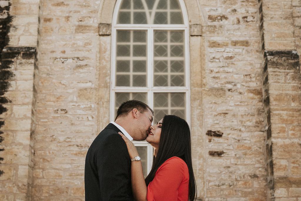 pre-boda-en-austin-texas-rafael-melo-photography-52
