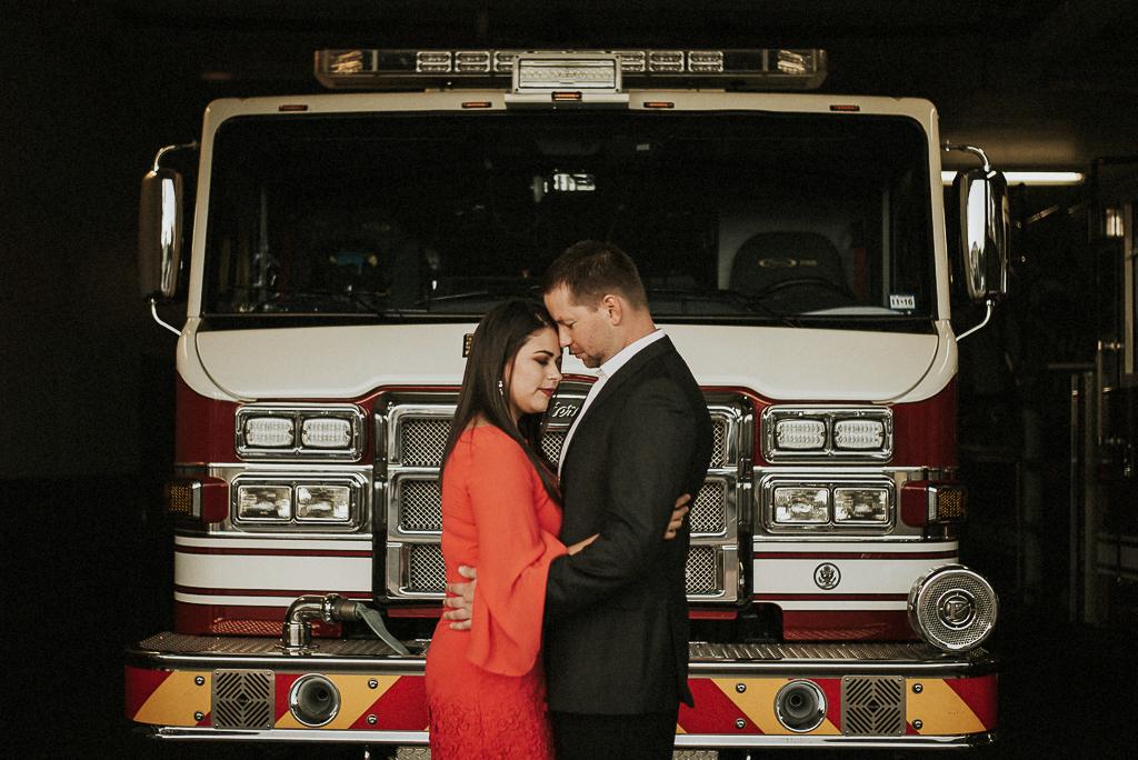 pre-boda-en-austin-texas-rafael-melo-photography-68