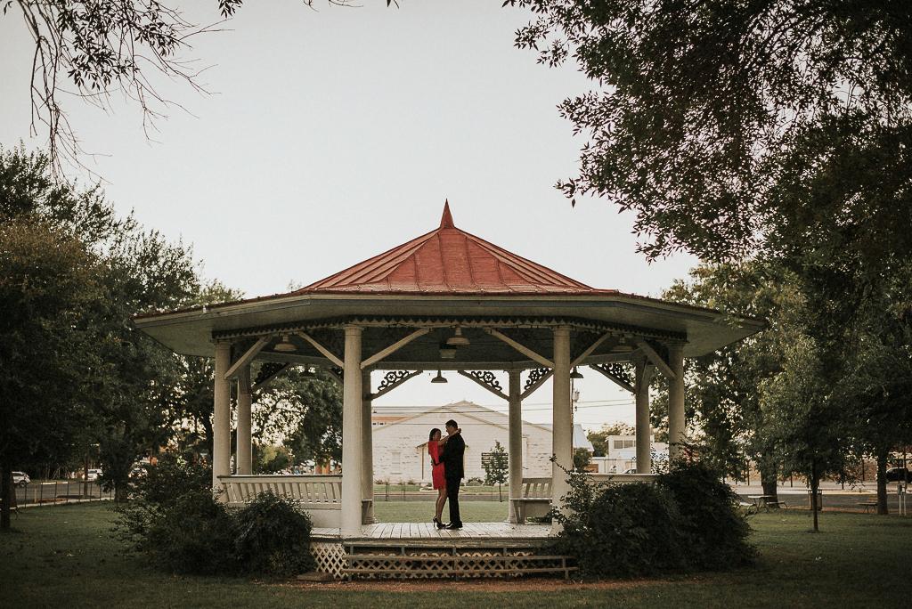 pre-boda-en-austin-texas-rafael-melo-photography-75