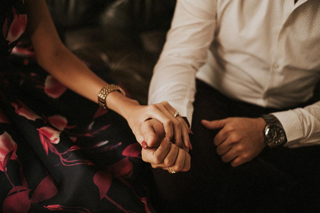 pre-boda-en-san-antonio-texas-rafael-melo-photography-10