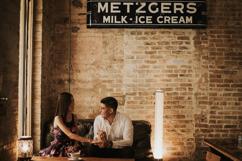 pre-boda-en-san-antonio-texas-rafael-melo-photography-14