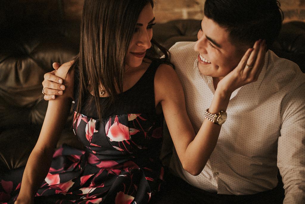 pre-boda-en-san-antonio-texas-rafael-melo-photography-17