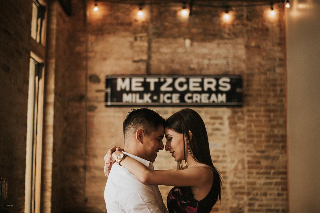 pre-boda-en-san-antonio-texas-rafael-melo-photography-23