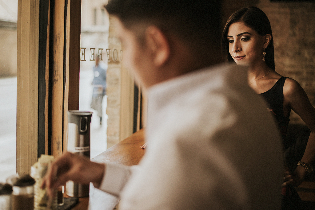 pre-boda-en-san-antonio-texas-rafael-melo-photography-26