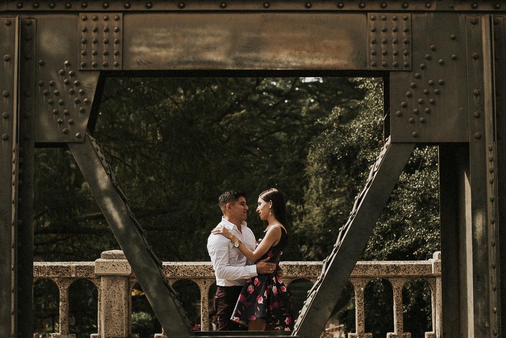 pre-boda-en-san-antonio-texas-rafael-melo-photography-40