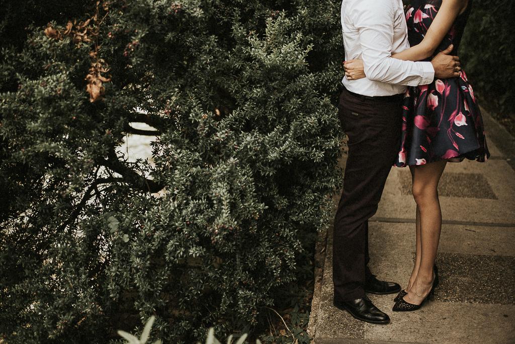pre-boda-en-san-antonio-texas-rafael-melo-photography-49