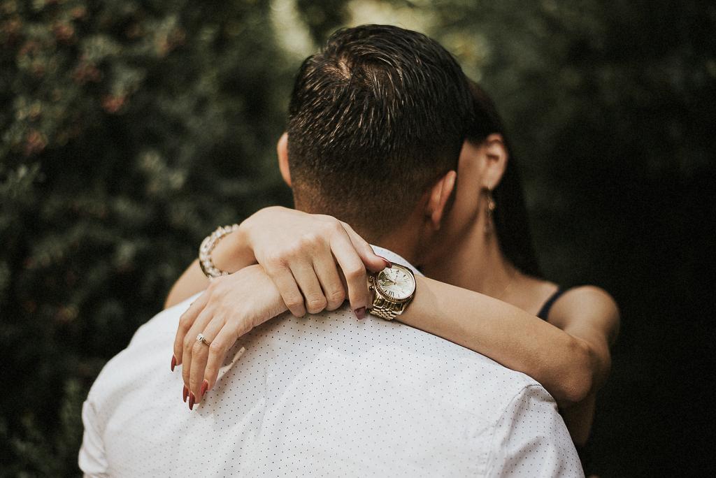 pre-boda-en-san-antonio-texas-rafael-melo-photography-52