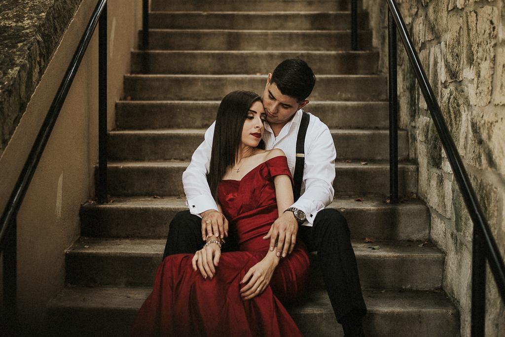 pre-boda-en-san-antonio-texas-rafael-melo-photography-54