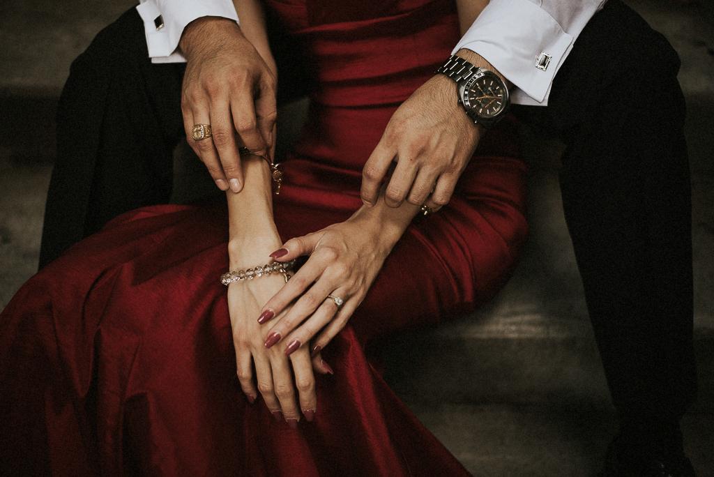pre-boda-en-san-antonio-texas-rafael-melo-photography-56