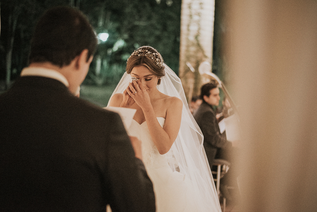 Rafael Melo Photography-58